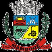 CAMARA MUNICIPAL DE MAMBORE